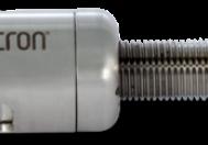 APOLLO Dispenser 2ml, kovový dávkovač s plastovou špičkou