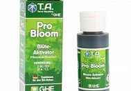 General Hydroponics BioBloom, 30ml
