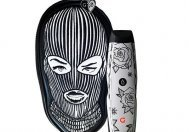 G Pen Badwood Elite Herbal Vaporizer