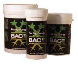 B.A.C. Funky Fungi, 200g