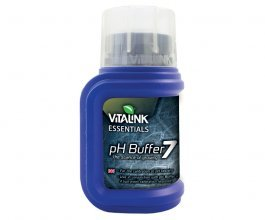 Kalibrovací roztok Essentials VitaLink pH 7,01- 250ml