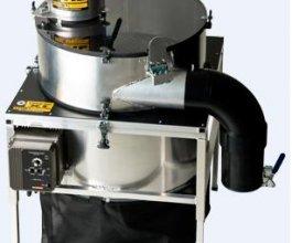 Střihač TRIMPRO Automatik XL - na objednávku