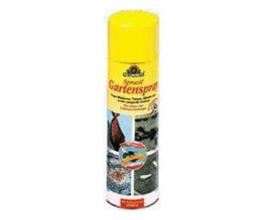 Spruzit Pest Free sprej 500ml, biologický insekticid