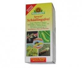 Spruzit Pest Free 100ml, biologický insekticid