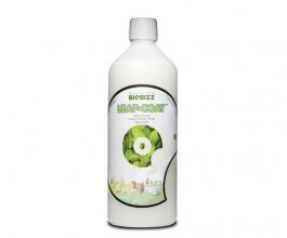 BioBizz Leaf-Coat, 1L
