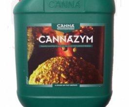 Cannazym, 5L