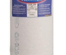 Filtr CAN-Original 1400-1700m3/h, 250mm