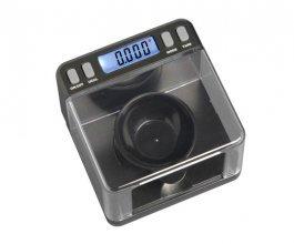 Váha On Balance Carat Scale 10g/0,001g