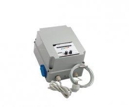 GSE Step transformer 2,5A, pro 1ventilátor