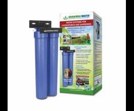 GARDEN Grow vodní filtr Growmax Water, 480L/h