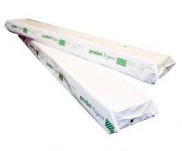 GRODAN pěstební rohož EXPERT, balená, 1000x150x75mm