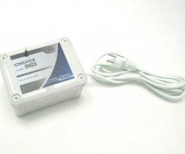Malapa Ionizátor vzduchu IN03