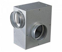 Ventilátor KSA 250, 1500m3/h