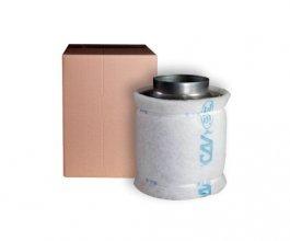 Filtr CAN-Lite 425m3/h, 160mm