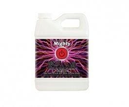 NPK Mighty Wash, insekticid, 1000 ml