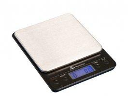 Stolní váha Table Top Scale 3000g/0,1g