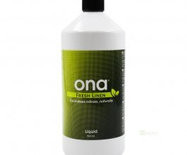ONA Liquid Fresh Linen, 1L