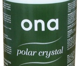 ONA Liquid Polar Crystal, 1L