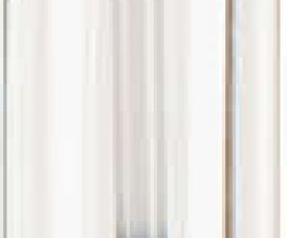 Mikina SENSI SEEDS s logem, černá, S
