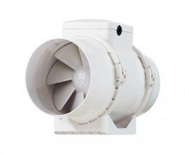 Ventilátor TT 160, 467/552m3/h