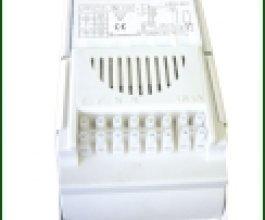 Předřadník PRO - IT 400W, 230V, svorkovnice