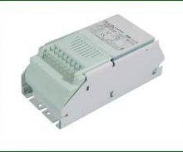 Předřadník PRO - IT 600W, 230V, svorkovnice