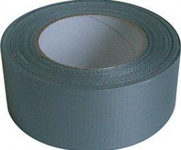 Ducktape, 10m