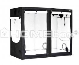 Homebox Evolution R240, 240x120x200cm