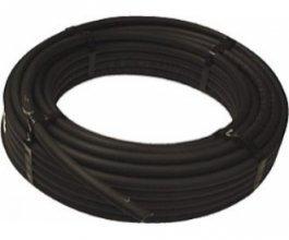 Hadice průměr 20mm, pro tlak 4 atm, zesílená hadice pro větší tlak