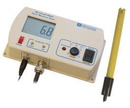 Milwaukee Smart pH monitor MC-110