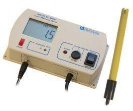 Milwaukee Smart EC monitor MC-310