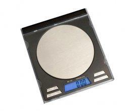 Váha On Balance Square/CD Scale 100g/0,01g
