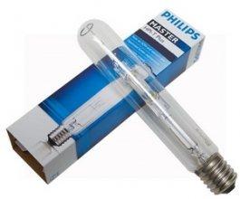 Výbojka Philips HPI-T 1000W MH