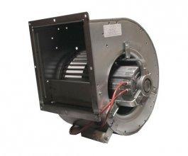 Ventilátor TORIN, 6000m3/h