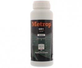 Metrop MR1, 1L