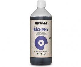 BioBizz pH+, 1L