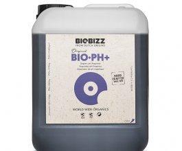 BioBizz pH+, 5L