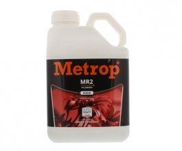 Metrop MR2, 5L