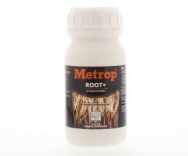 Metrop Amino Root+, 250ml