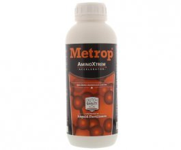 Metrop Amino Xtrem Bloom, 1L