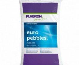 Plagron Euro Pebbles, 45L