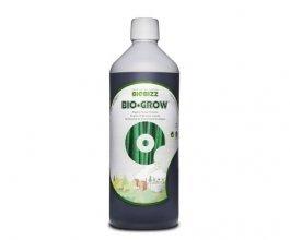 BioBizz Bio-Grow, 1L