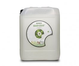 BioBizz Leaf-Coat, 10L