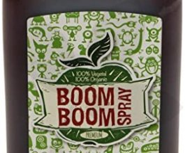Biotabs Boom Boom Spray, 250ml
