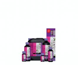 Atami B´cuzz Bloom Stimulator, 1L
