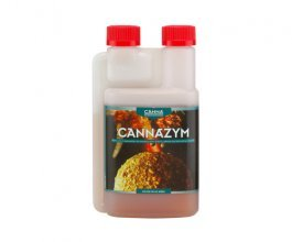 Cannazym, 250ml