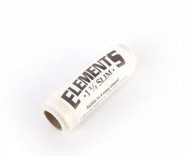 Náhradní náplň do rolovacích papírků ELEMENTS SLIM