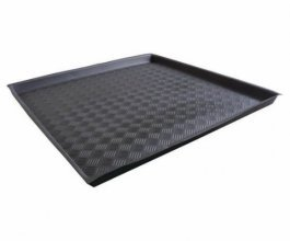 Flexi Tray Deep 120, 120x120x10cm