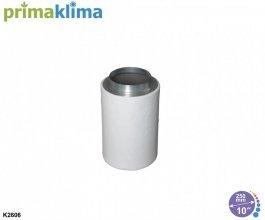 Filtr Prima Klima Eco 960-1300m3/h, 250mm