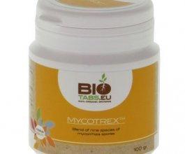 Biotabs Mycotrex, 100g